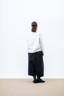 Shirt : [ A6_F012S ] FSSH _W 19,000+tax br; Pants : [ A6_F113P ] FGSL 22,000+tax br;