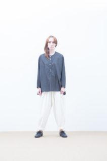 Pullover Shirts : [ S7_F131S ] FMPOS 19,000+tax br; Pants : [ S7_F114P ] FASL 22,500+tax br;