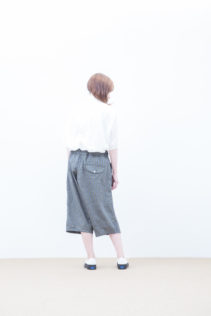 Shirts : [ S7_F135S ] FDSH-S 19,000+tax br; Pants : [ S7_F013P ] FGSL 25,000+tax br;