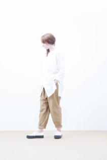 Shirts Coat : [ S7_F133S ] FNLCD 22,500;tax br; Pants : [ S7_F032P ] FCSL 21,000+Tax br;