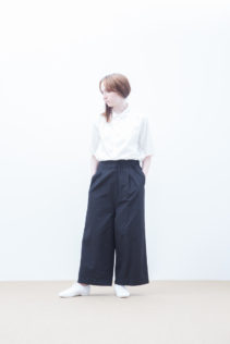 Shirts : [ S7_F135S ] FDSH-S 19,000+tax br; Pants : [ S7_F083P ] FWPT 20,000+tax br;