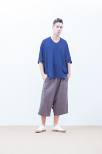 Pullover : [ S7_F152S ] FKPO 17,500+tax br; Pants : [ S7_F013P ] FGSL 25,000+tax br;