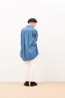 Shirts : [ A7_F032SF ] FGYSH 21,500+tax br; Pants : [ A7_F082PF ] FTHSL 18,500+tax br;