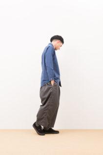 Shirts : [ A7_F011SF ] FRTSH 17,500+tax br; Pants : [ A7_F173PF ] FBTSL 19,500+tax br;