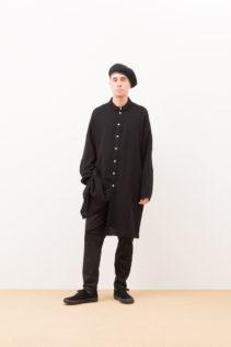Shirts Coat : [ A7_F181SF ] FBGSH 32,500+tax br; Pants : [ A7_F101PF ] FTHPT 17,500+tax br;