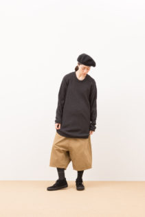 Long Cut & Sewn : [ A7_F041TF ] FFBLT 13,000+tax br; Pants : [ A7_F084P8 ] FGSL8 18,000+tax br;
