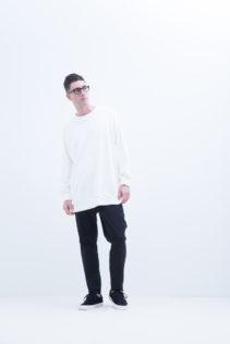 Sweatshirts : [ S8_FR031TF ] FBGSW 15,000+tax br; Pants : [ S8_FR101PF ] FTHPT 17,500+tax br;