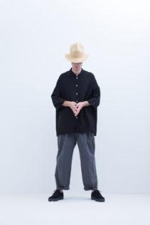 Hat : [ FK_FT021CP ] FMTCP 16,000+tax br; Shirts : [ S8_FR144S5 ] FO5SH 21,000+tax br; Pants : [ S8_FR204PF ] FFWPT 19,500+tax  br;