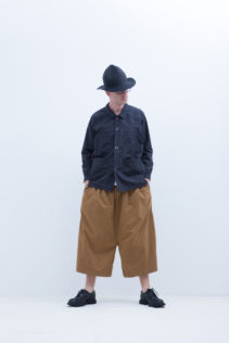 Hat : [ FK_FT021CP ] FMTCP 16,000+tax br;  Shirts : [ S8_FR221SF ] FCASH 19,500+tax br; Pants : [ S8_FR073PF ] FPGSL 21,000+tax br;