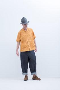 Hat : [ FK_FT021CP ] FMTCP 16,000+tax br;  Shirts : [ S8_FR222S5 ] FCAS5 18,500+tax br; Denim : [ S8_FR052DM ] 22,500+tax br;