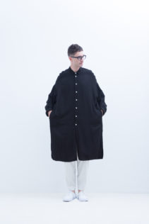 Long Shirts : [ S8_FR142SF ] FBGSH 28,500+tax br; Pants : [ S8_FR203PF ] FFKPT 19,500+tax br;