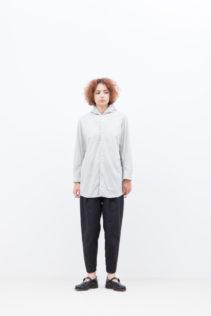 Shirt : [S9_FR142SF] FFDSH 19,500+tax br;  Pants : [S9_FR123PF] FFKPT 19,500+tax br;
