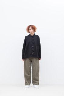 Shirt : [S9_FR014SF] FOSSH 16,500+tax br;  Pants : [S9_FR063PF] FMWBP 19,500+tax br;