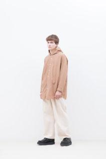 Shirt : [S9_FR142SF] FFDSH 19,500+tax br;  Pants : [S9_FR034PF] FFWPT 23,500+tax br;