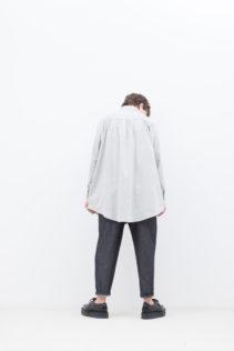 Shirt : [S9_FR131SF] FGYSH 20,000+tax br;  Denim : [S9_FR053DM] FPLDM 21,000 +tax br;