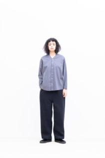 Shirt / A9_FR012SF : FMCSH 17000+tax br; Pants / A9_FR135PF : FWRPT 32000+tax br;