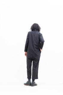 Tsunagi / A9_FR045TG : FBCTG 39000+tax br; Shirt / A9_FR011SF : FCVSH 17000+tax br;